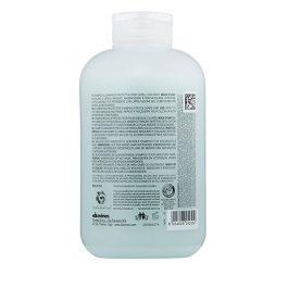 shampoo-davines-organic-minu_touchups-back