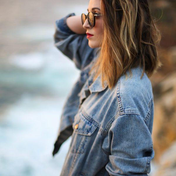7 Hot Summer 2019 Hair Trends!
