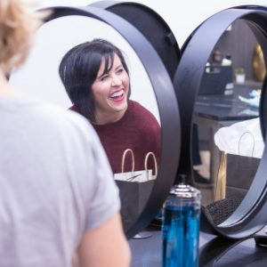 How To Have a Successful Consultation With Your Hairstylist
