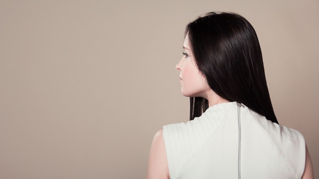 What are Keratin Treatments and Who Should get them?