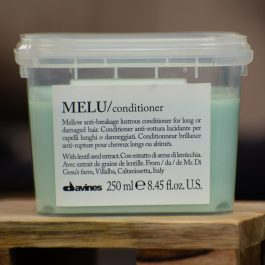 Melu conditioner by davines