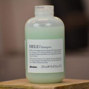 Melu Shampoo