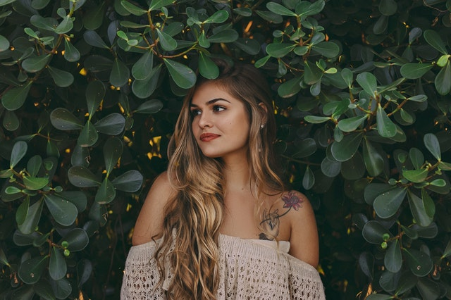 Hair Extensions, and Why You Should Try Them!